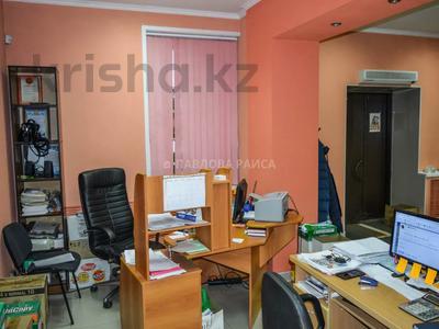 Магазин площадью 83 м², Гашека 3 за 15.6 млн 〒 в Петропавловске — фото 8