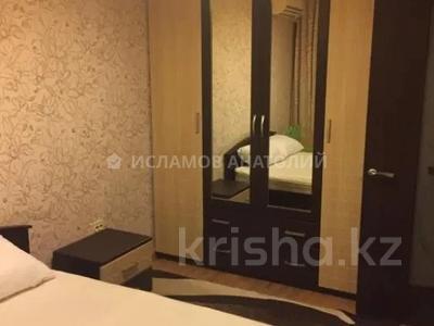 2-комнатная квартира, 56 м², 2/5 этаж помесячно, проспект Абая — проспект Назарбаева за 170 000 〒 в Алматы, Медеуский р-н