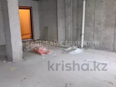 3-комнатная квартира, 103.3 м², 2/6 этаж, мкр Казахфильм 44Б — проспект Аль-Фараби за ~ 37.9 млн 〒 в Алматы, Бостандыкский р-н — фото 3