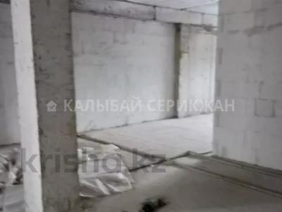 3-комнатная квартира, 103.3 м², 2/6 этаж, мкр Казахфильм 44Б — проспект Аль-Фараби за ~ 37.9 млн 〒 в Алматы, Бостандыкский р-н — фото 6
