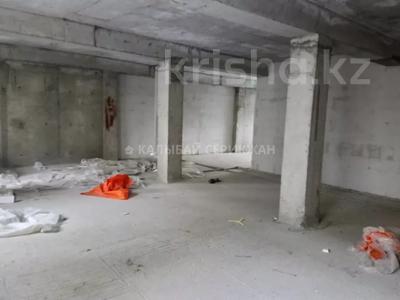 3-комнатная квартира, 103.3 м², 2/6 этаж, мкр Казахфильм 44Б — проспект Аль-Фараби за ~ 37.9 млн 〒 в Алматы, Бостандыкский р-н — фото 8