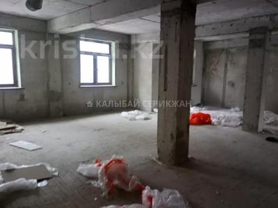 3-комнатная квартира, 103.3 м², 2/6 этаж, мкр Казахфильм 44Б — проспект Аль-Фараби за ~ 37.9 млн 〒 в Алматы, Бостандыкский р-н — фото 9