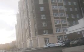 2-комнатная квартира, 65 м², 3/9 этаж помесячно, мкр Юго-Восток, Юго-Восток мкр за 130 000 〒 в Караганде, Казыбек би р-н