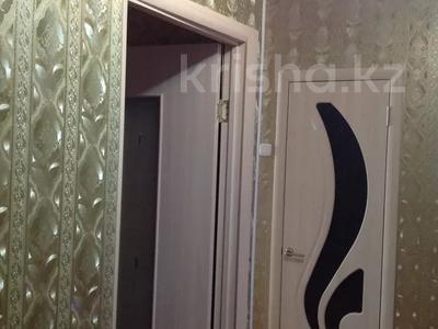 2-комнатная квартира, 58 м², 4/5 этаж помесячно, 7-й мкр 16 — Сквер за 130 000 〒 в Актау, 7-й мкр — фото 3