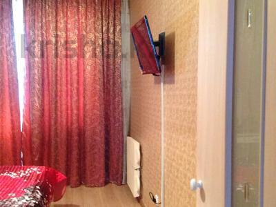 2-комнатная квартира, 58 м², 4/5 этаж помесячно, 7-й мкр 16 — Сквер за 130 000 〒 в Актау, 7-й мкр — фото 5
