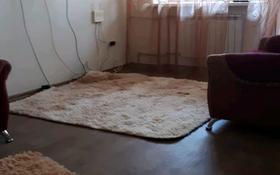2-комнатная квартира, 45 м², 5/5 этаж помесячно, улица Момышулы 10 — ул Ибраева за 150 000 〒 в Семее