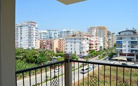 3-комнатная квартира, 95 м², 4 этаж, MAHMUTLAR за 62 млн 〒 в