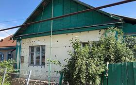 3-комнатный дом, 59.7 м², 8.35 сот., Момышулы 19 за ~ 4 млн 〒 в Узынагаш