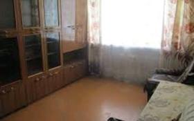 2-комнатная квартира, 47 м², 3/5 этаж, Ердена 149 за 4.8 млн 〒 в Сатпаев