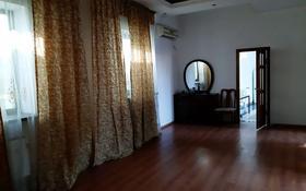 2-комнатный дом помесячно, 100 м², 1 сот., Гоголя 15 за 70 000 〒 в Атырау