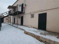 8-комнатный дом, 215.7 м², 5 сот., Шеркала 12/1 — Баскудык за 13 млн 〒 в Актау