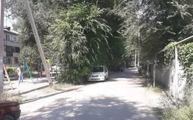 3-комнатный дом, 80 м², 3.1 сот., Тихая 17 — Белякова за 15 млн 〒 в Алматы, Турксибский р-н