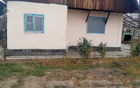 Дача с участком в 10 сот., улица 6 212 за 9 млн 〒 в Талгаре