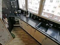 2-комнатная квартира, 64 м², 5/8 этаж, Печатная 21 А за 34.8 млн 〒 в Калининграде
