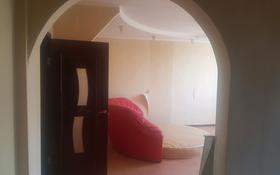 3-комнатная квартира, 107 м², 6 этаж, Алтын аул 8 за 26 млн 〒 в Каскелене