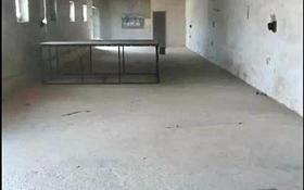 Промбаза 14 соток, Пром зона 2 79/1 за 35 млн 〒 в Актау