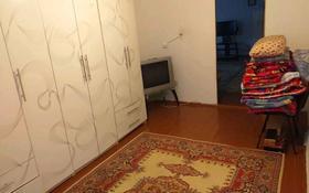 5-комнатный дом, 200 м², Тайманова за ~ 13 млн 〒 в Атырау