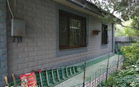 5-комнатный дом, 130 м², 5 сот., Палладина — Арктическая улица за 55 млн 〒 в Алматы, Турксибский р-н