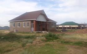 4-комнатный дом, 125 м², 10 сот., Аликей Маргулана 202 за 15 млн 〒 в Каражаре