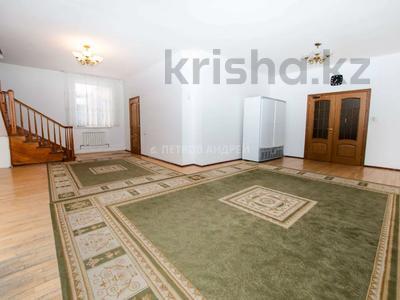 Офис площадью 971.5 м², мкр Алатау за 193 млн 〒 в Алматы, Бостандыкский р-н — фото 14