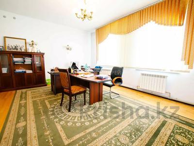 Офис площадью 971.5 м², мкр Алатау за 193 млн 〒 в Алматы, Бостандыкский р-н — фото 4
