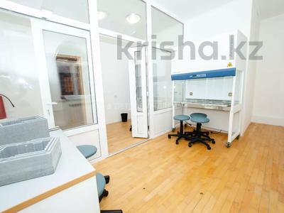 Офис площадью 971.5 м², мкр Алатау за 193 млн 〒 в Алматы, Бостандыкский р-н — фото 24