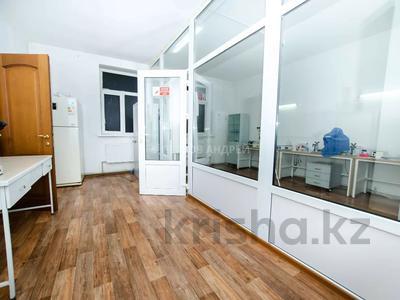 Офис площадью 971.5 м², мкр Алатау за 193 млн 〒 в Алматы, Бостандыкский р-н — фото 25