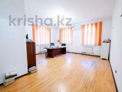 Офис площадью 971.5 м², мкр Алатау за 193 млн 〒 в Алматы, Бостандыкский р-н — фото 13