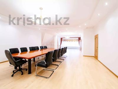 Офис площадью 971.5 м², мкр Алатау за 193 млн 〒 в Алматы, Бостандыкский р-н