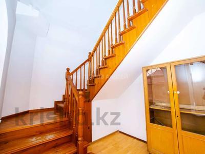 Офис площадью 971.5 м², мкр Алатау за 193 млн 〒 в Алматы, Бостандыкский р-н — фото 27
