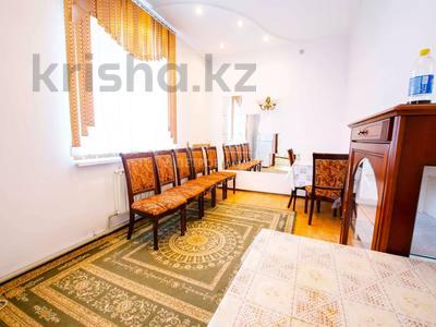 Офис площадью 971.5 м², мкр Алатау за 193 млн 〒 в Алматы, Бостандыкский р-н — фото 3