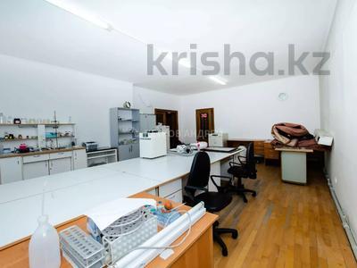 Офис площадью 971.5 м², мкр Алатау за 193 млн 〒 в Алматы, Бостандыкский р-н — фото 30