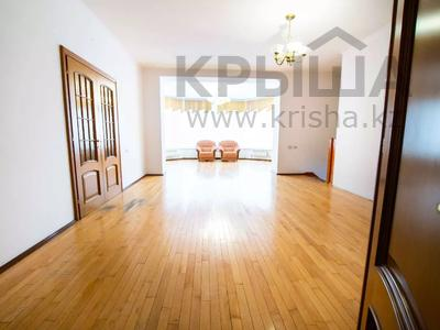 Офис площадью 971.5 м², мкр Алатау за 193 млн 〒 в Алматы, Бостандыкский р-н — фото 31