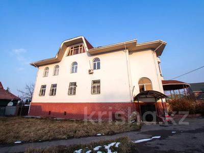 Офис площадью 971.5 м², мкр Алатау за 193 млн 〒 в Алматы, Бостандыкский р-н — фото 10