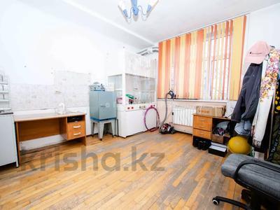 Офис площадью 971.5 м², мкр Алатау за 193 млн 〒 в Алматы, Бостандыкский р-н — фото 33