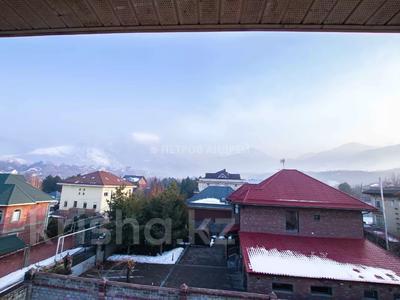 Офис площадью 971.5 м², мкр Алатау за 193 млн 〒 в Алматы, Бостандыкский р-н — фото 34