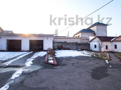 Офис площадью 971.5 м², мкр Алатау за 193 млн 〒 в Алматы, Бостандыкский р-н — фото 12