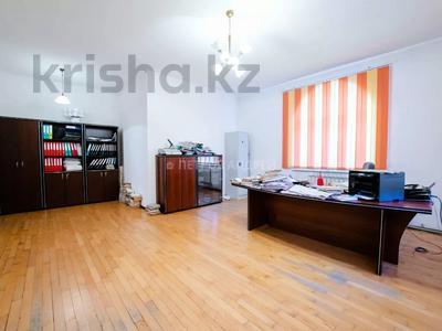 Офис площадью 971.5 м², мкр Алатау за 193 млн 〒 в Алматы, Бостандыкский р-н — фото 35