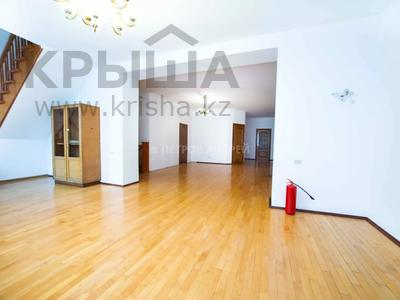 Офис площадью 971.5 м², мкр Алатау за 193 млн 〒 в Алматы, Бостандыкский р-н — фото 36