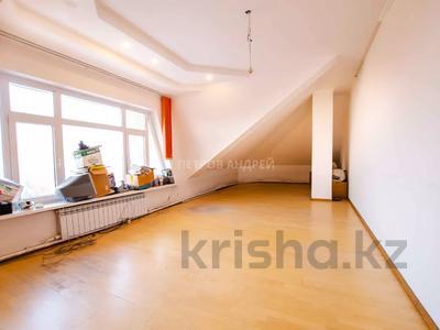Офис площадью 971.5 м², мкр Алатау за 193 млн 〒 в Алматы, Бостандыкский р-н — фото 15