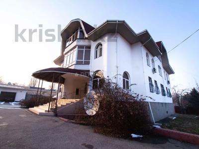 Офис площадью 971.5 м², мкр Алатау за 193 млн 〒 в Алматы, Бостандыкский р-н — фото 8