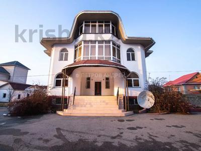 Офис площадью 971.5 м², мкр Алатау за 193 млн 〒 в Алматы, Бостандыкский р-н — фото 6