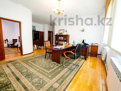 Офис площадью 971.5 м², мкр Алатау за 193 млн 〒 в Алматы, Бостандыкский р-н — фото 2