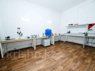 Офис площадью 971.5 м², мкр Алатау за 193 млн 〒 в Алматы, Бостандыкский р-н — фото 39