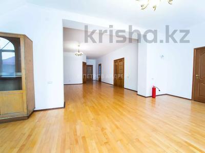 Офис площадью 971.5 м², мкр Алатау за 193 млн 〒 в Алматы, Бостандыкский р-н — фото 40