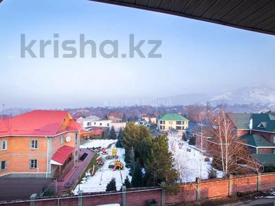 Офис площадью 971.5 м², мкр Алатау за 193 млн 〒 в Алматы, Бостандыкский р-н — фото 41