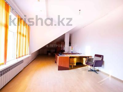 Офис площадью 971.5 м², мкр Алатау за 193 млн 〒 в Алматы, Бостандыкский р-н — фото 42
