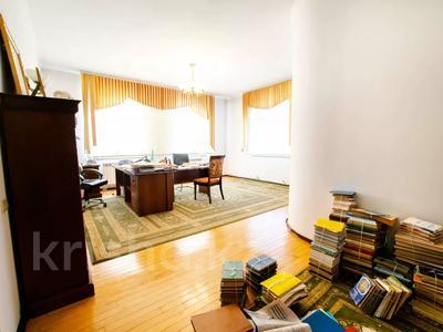 Офис площадью 971.5 м², мкр Алатау за 193 млн 〒 в Алматы, Бостандыкский р-н — фото 5