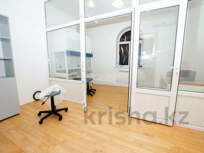 Офис площадью 971.5 м², мкр Алатау за 193 млн 〒 в Алматы, Бостандыкский р-н — фото 44