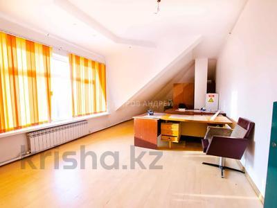 Офис площадью 971.5 м², мкр Алатау за 193 млн 〒 в Алматы, Бостандыкский р-н — фото 45